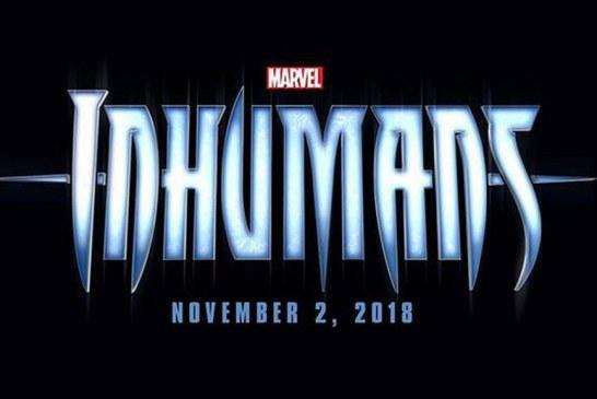 Inhumans: Ellen Woglom interpreta un personaggio senza poteri
