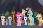My Little Pony – Il film