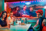 Teen Choice Awards 2017: tutte le nuove nomination per cinema e TV