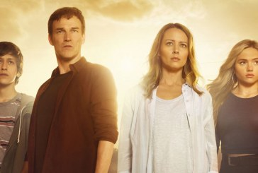 The Gifted: rivelati i superpoteri dei protagonisti