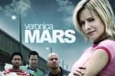"""5 momenti scioccanti che ricordiamo di """"Veronica Mars"""""""