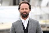 Ant-Man 2: Walton Goggins nel cast