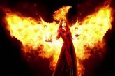X-men: nessuna comparsa di Famke Janssen nel franchise