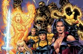 The New Mutants: le riprese si svolgono a Boston