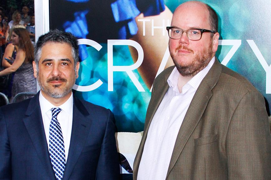 Le origini di Joker: in arrivo il film prodotto da Martin Scorsese