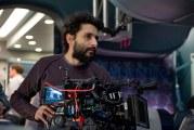 "Jaume Collet-Serra dirigerà Dwayne Johnson nel film Disney ""Jungle Cruise"""