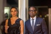 This Is Us: Sterling K. Brown rivela nuovi dettagli sulla seconda stagione
