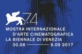 """Festival di Venezia 2017: Matt Damon presenta alla stampa """"Downsizing"""""""