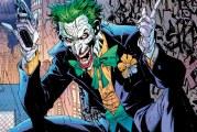 The Joker: una versione più e reale e dark