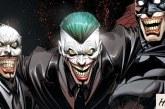 The Joker: le riprese iniziano l'anno prossimo