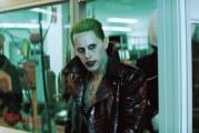 Jared Leto confermato per il ruolo del Joker nei film del DCEU