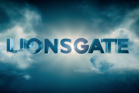 """La Lionsgate vuole un ritorno per """"Hunger Games"""" e """"Twilight"""""""
