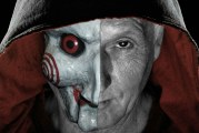 "Box Office USA: l'horror ""Saw – Legacy"" apre al primo posto"