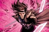 Gambit: il film è ancora in via di sviluppo