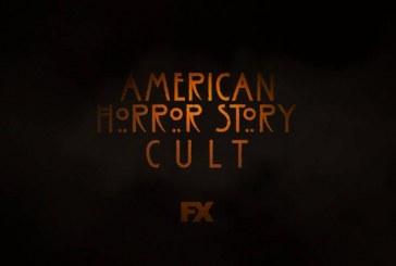 """""""American Horror Story: Cult"""" non è l'unico a trattare le presidenziali"""