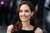 Angelina Jolie e David Oyelowo nel nuovo live-action di Brenda Chapman