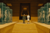 "Box office Italia: ""Blade Runner 2049"" capolista"
