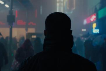 Blade Runner 2049: l'incontro con Denis Villeneuve e Sylvia Hoeks