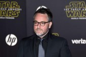 "Colin Trevorrow dice addio a ""Star Wars"""