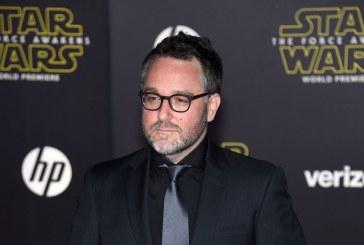 """Colin Trevorrow dice addio a """"Star Wars"""""""