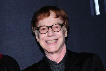 "Danny Elfman: una grande orchestra per ""Justice League"""