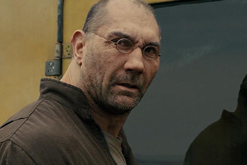 Denis Villeneuve presenta Blade Runner 2049