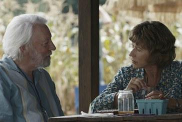 Ella e John – The Leisure Seeker