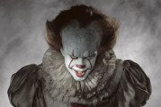 "Box Office Italia: ""It"" sbanca al botteghino italiano"