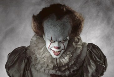 "Box Office Usa: ""It"" sbanca al botteghino con 117.2 milioni"