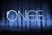 Once Upon A Time: anticipazioni sulla stagione 7