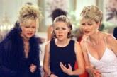"""Sabrina vita da strega"" torna in tv in versione dark"