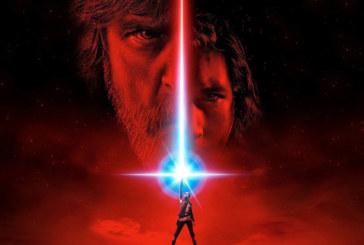 """Box Office USA: """"Star Wars"""" domina nel fine settimana di Natale"""