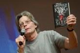 "Stephen King: ""Suffer the Little Children"" diventa un film"