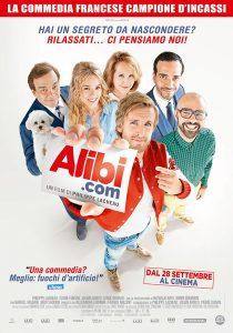 alibi.com poster