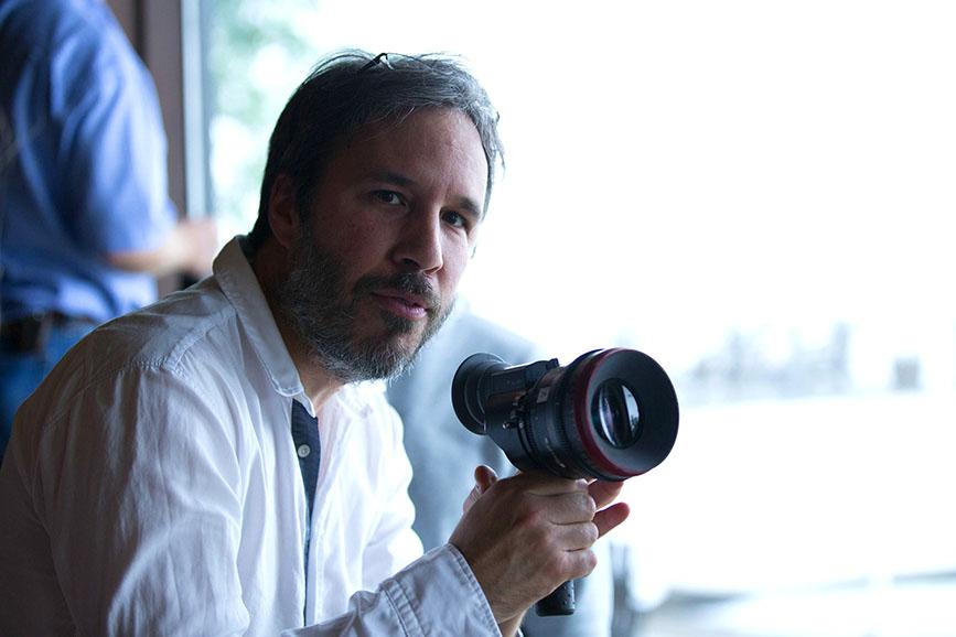 Denis Villeneuve: il regista di