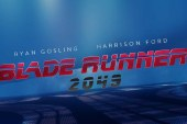 "Blade Runner 2049: il corto ""2039 Nexus Dawn"""