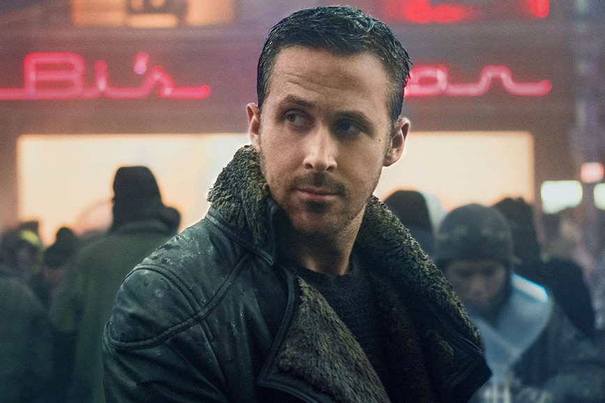 blade runner 2049 ryan gosling box office usa