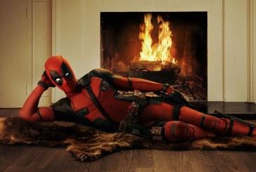 """Box Office Italia: """"Deadpool"""" 2 scala la classifica"""