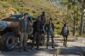 Maze Runner: La Rivelazione, ecco il trailer ufficiale in italiano
