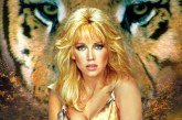 Sheena – Regina della giungla: reboot del film anni '80