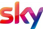 Sky: tutte le uscite a partire dal mese di settembre