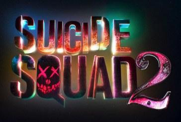 Suicide Squad 2: Gavin O'Connor scrive e dirige il film