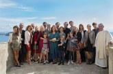 Box Office Italia: A casa tutti bene ancora in vetta