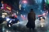 "Box Office Italia: ""Blade Runner 2049"" di nuovo in testa"