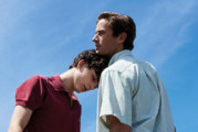 Chiamami col tuo nome: il film di Luca Guadagnino presentato in conferenza stampa