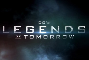 DC's Legends of Tomorrow: alcune voci collegano Grodd al Vietnam