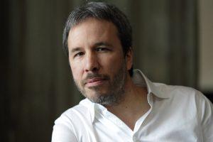 Denis Villeneuve foto
