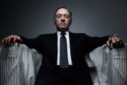 House of Cards 6: riprese interrotte a causa di una tragica sparatoria
