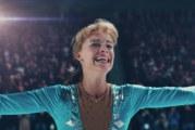 """Box Office Italia: """"Ready Player One"""" in testa alla classifica"""