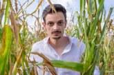 Il vegetale: il film con Fabio Rovazzi presentato in conferenza stampa